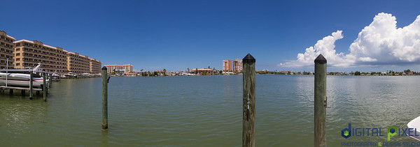 817-fremantle-way-208-Pano