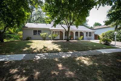 9201 Grandhaven Ave, Upper Marlboro, MD