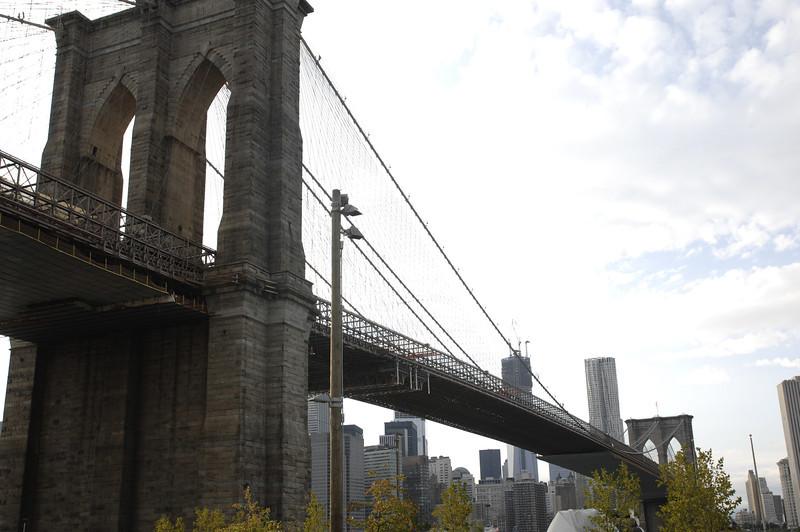 brooklyn bridge 017.JPG
