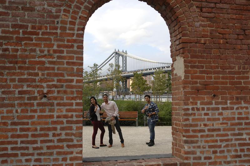 brooklyn bridge 021.JPG