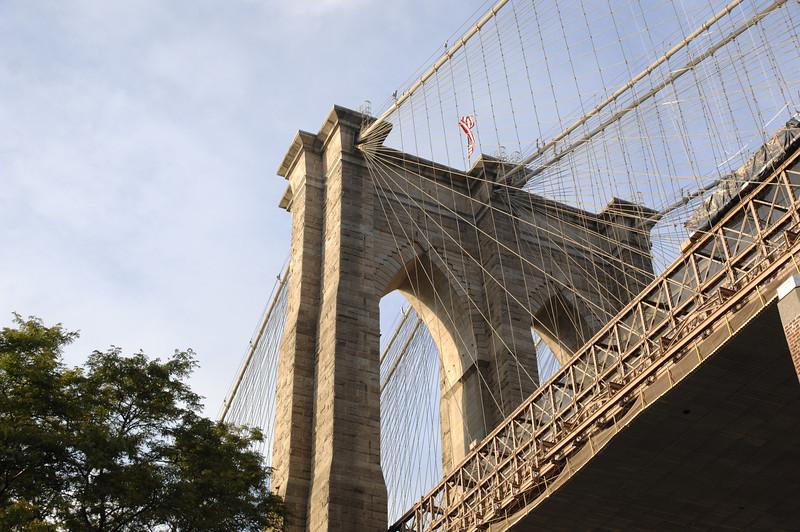 brooklyn bridge 024.JPG