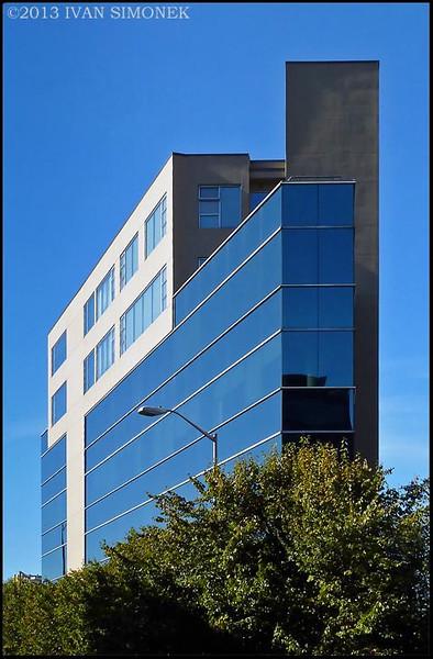 """SEATTLE 3"",Washington,USA."