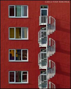 """""""HOTEL SINSHEIM"""",Sinsheim,Germany."""