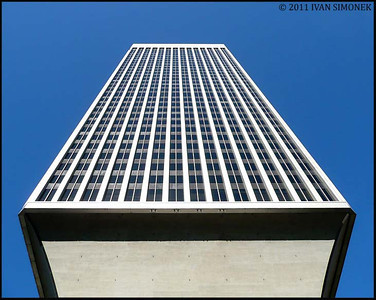 """RAINIER TOWER 2"",Seattle,Wash.,USA."