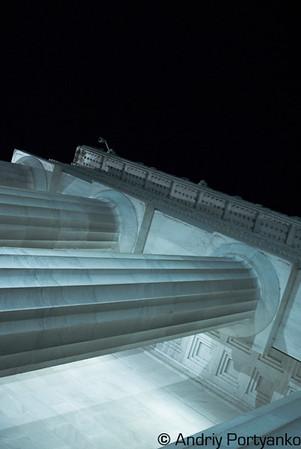 Columns26.jpg