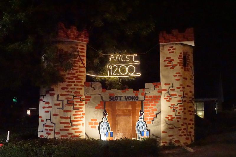 Aalst 1200