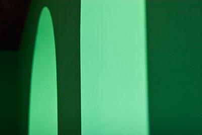 University of Cambridge Judge Business School - Untitled abstract #7
