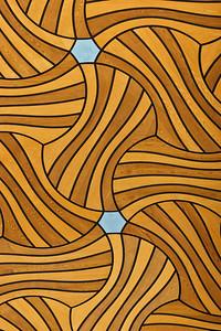University of Cambridge Judge Business School - Untitled abstract #8