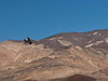 F16 - Panamint Valley, Death Valley National Park