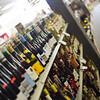 als_warehouse_0017