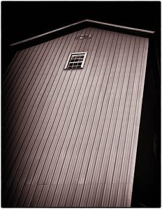 Amana Elevator & Barn  10 21 12  042