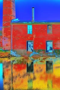 Amana Boiler House  10 21 12  025-3