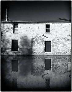 Amana Boiler House  10 21 12  046