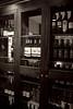 452624474_wine cellar-1
