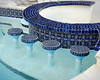 Blue Tile Pool-1 (by Jon Gorr)