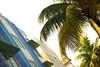Deco Hotel & Palms
