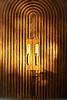 Golden Doorway (by Jon Gorr)