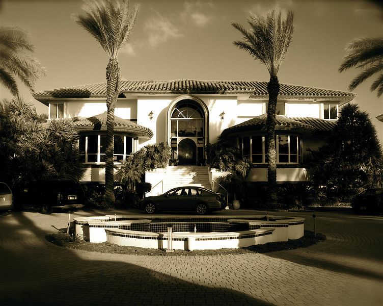 Sepia mansions-12 (by Jon Gorr)