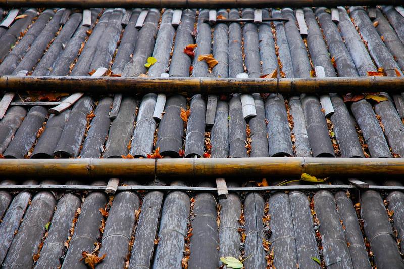 Rooftop#2<br /> Hanoi, Vietnam