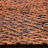 Rooftop#1<br /> Hanoi, Vietnam