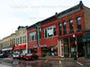 Downtown Baraboo