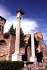 Temple of Romulus