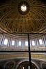Dome of Basilica of Saint Peter