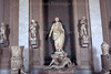 Vatican Museum <br /> Rome, Italy