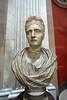 Pompeia Plotina