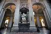 St. James the Lesser at Arcibasilica Papale di San Giovanni in Laterano