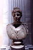 Empress Faustina Maggiore