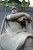 Statue of Patriotism