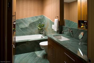 aqua bath-4