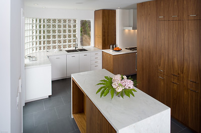 kitchen -12