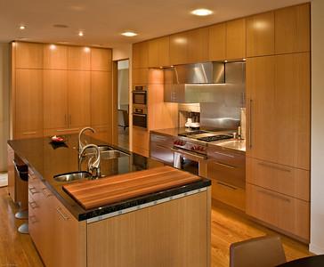 kitchen -8
