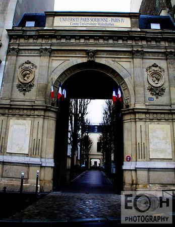 EOH_Paris 02-2012_1222 Sorbonne