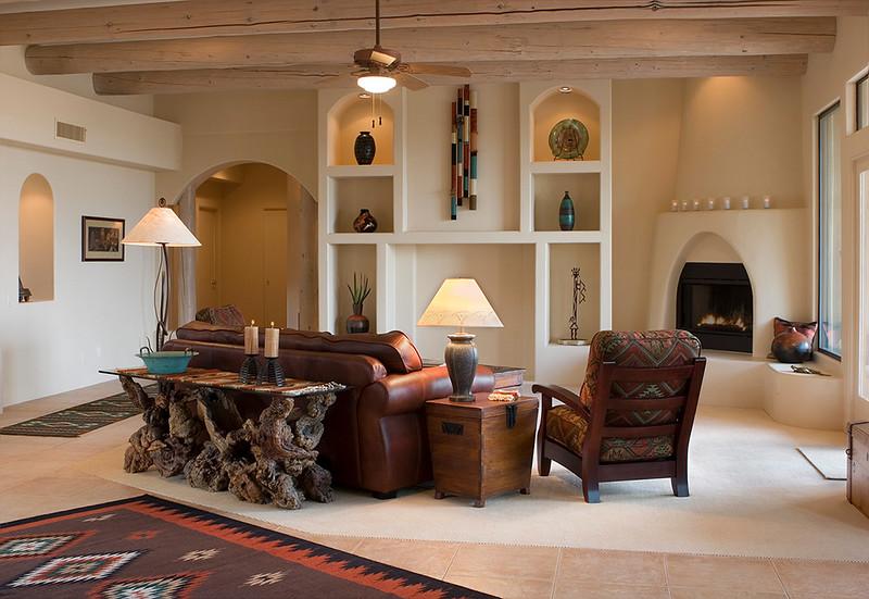 Private home in Fountain Hills, Arizona