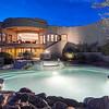 Fountain Hills Hillside Home