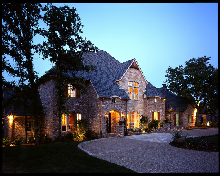Willowbrook Custom Homes Lewisville,Tx
