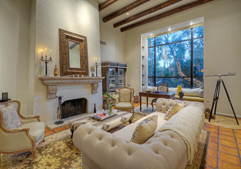 Scottsdale Luxury