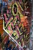 Graffiti Alley 1 (Ann Arbor MI)