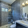 Glorious Guest Bathroom