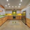 Sunnyslope Modern Kitchen