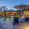 Cave Creek Relaxation
