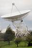 Peach Mountain (radio telescope, Dexter MI)