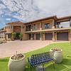 Sunnyslope Mountaintop Villa