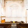 Predigerkirche, Zürich