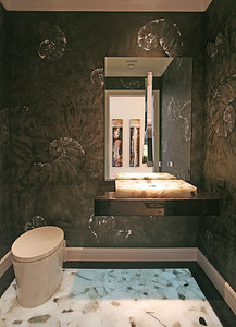 BON_Bath4D