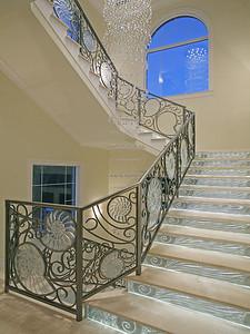 Bon_StairDusSE