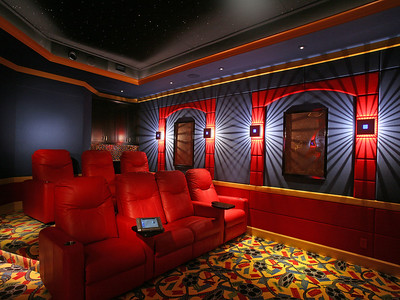Bon_Theater2D